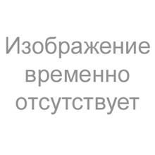 Трансформатор ТП